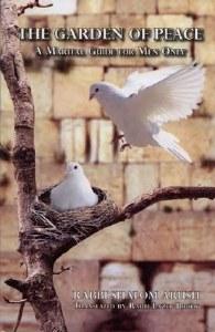 Garden Of Peace [Spanish]