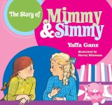 Story Of Mimmy and Simmy