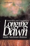 Longing for Dawn: Inspiration
