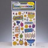 Sticker Book, 150 stickers