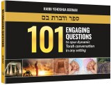 101 Engaging Questions