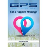 GPS For A Happier Marriage