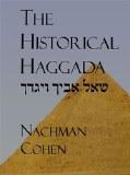 The Historical Haggada