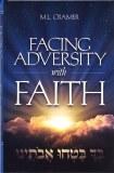 Facing Adversity with Faith
