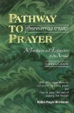 Pathway To Prayer - Sephardic