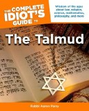 Complete Idiot Guide to Talmud