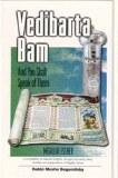 Vedibarta Bam - Megilat Esther