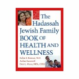 Book Of Health and Wellness