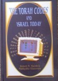 Torah Codes and Israel Today