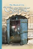 Tsefat: The Mystical City
