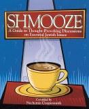 Shmooze