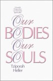 Our Bodies, Our Souls