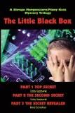 The Little Black Box