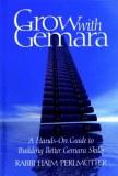 GROW WITH GEMARA