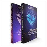 Happily Married Two Volume Set