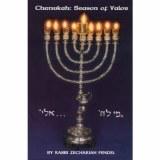 Chanukah: Season of Valor
