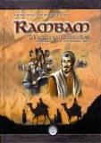 Rambam: Story of Maimonides