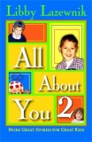 All About You - Vol 2