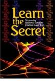 Learn The Secret