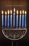 Chanukah Illuminated