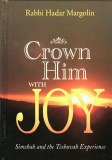 Crown Him With Joy