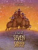 TALE OF SEVEN SHEEP