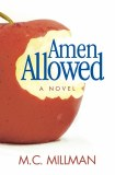 Amen Allowed