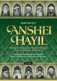 Anshei Hayil - Volume 1