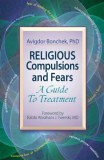 Religious Compulsions and Fear
