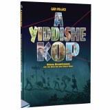A Yiddishe Kop