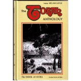 Torah Anthology - Eichah