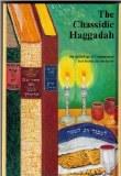 The Chassidic Haggadah