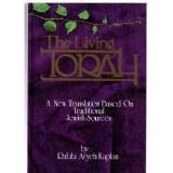 Living Torah - English Only