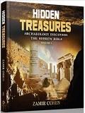 Hidden Treasures Vol 1