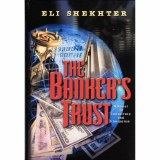 The Bankers Trust