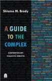 A Guide To The Complex