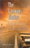Gateway Diaries