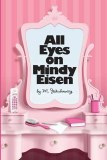 All Eyes on Mindy Eisen