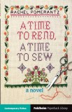 Time To Rend Time To Sew