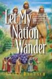 Let My Nation Wander