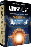 Glimpse Of Light - Purim