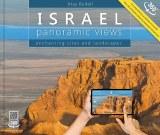 Israel: Panoramic Views