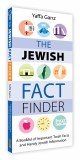The Jewish Fact Finder