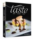 Kosher Taste Cookbook