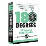 180 Degrees-25 Amazing Stories