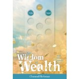 The Wisdom of Wealth