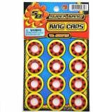Super Bang - Ring Caps