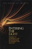 Entering The Light