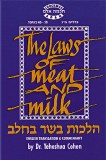 The Laws Of Meat And Milk