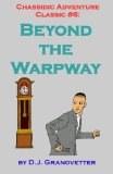 Beyond The Warpway